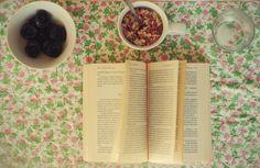 7 life hacks para melhorar sua vida antes do café da manhã