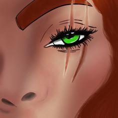 Book Fandoms, Character Inspiration, Poppies, Ash, Book Art, Blood, Fan Art, Halloween Face Makeup, Pictures