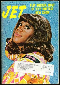 flip wilson geraldineflip wilson quotes, flip wilson wikipedia, flip wilson, flip wilson show, flip wilson christopher columbus, flip wilson death, flip wilson youtube, flip wilson geraldine, flip wilson net worth, flip wilson geraldine jones, flip wilson ugly baby, flip wilson doll, flip wilson characters, flip wilson show youtube, flip wilson geraldine catchphrase, flip wilson gay, flip wilson catchphrase, flip wilson here comes the judge, flip wilson handshake