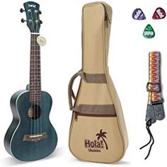 c5ad5ed0f8 15 Best Best & The Most Popular Guitars & Ukuleles images in 2019 ...