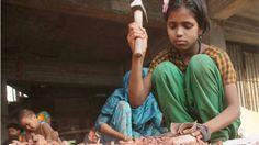 'মে দিবসের অর্জন ৮৫ ভাগ মানুষের কাছে পৌঁছায়নি' http://coxsbazartimes.com/?p=27032