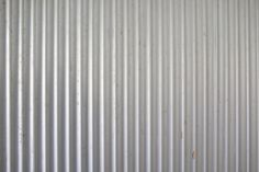 54 Best Corrugated Metal Walls Images In 2017 Basement
