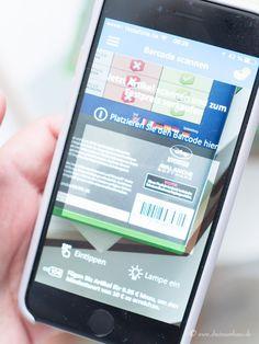 dreiraumhaus momox app flohmarkt app online verkaufen #momox-2
