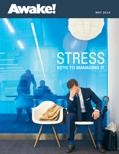 """Stress—Keys to Managing It   """"I felt like a mouse running on a treadwheel and getting nowhere. I often worked 16-hour days with rarely a weekend off. I felt angry because I only ever saw my little girl asleep. Stress was making me sick.""""—Kari, Finland...."""
