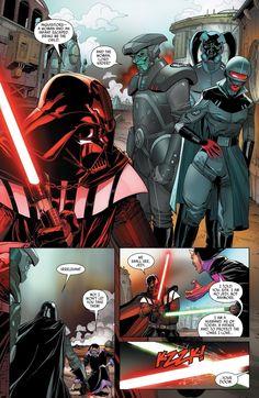 D&d Star Wars, Star Wars Canon, Star Wars Comics, Anakin Vader, Darth Vader, Sith, First Jedi, Star Wars Novels, Star Wars Images