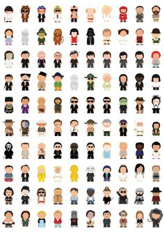 Google Image Result for http://4.bp.blogspot.com/_uX5omDq1p-Q/TIAnzkRTvaI/AAAAAAAABS0/4_AXjcOnXX8/s1600/Movie_Icons_by_JoepGerrits.jpg