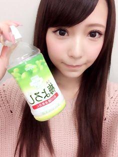 http://blog.crooz.jp/rina1033 https://twitter.com/rina1033