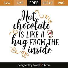 Cute Quotes For Hot Chocolate Quotesgram Seems Legit Pinte
