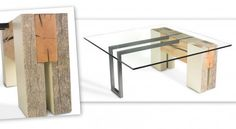 Healthy Reclaimed Wood Furniture Grand Rapids Mi and reclaimed wood tables harvard ma