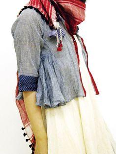 A/M PARTNERS: Injiri