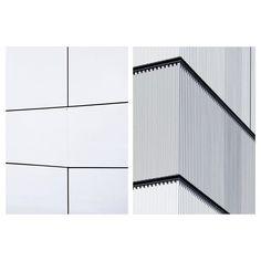 Monday's matches feat.  @davidmheyer & @clubmatin -------------------------------------------- For @minimalzine #mondaysmatch#photographeroftheday#featured#minimal#minimalmood#minimalism#minimalist#minimalphoto#photozine#zine#journal#contemporaryart#visualarts -------------------------------------------- Reminder: We are always looking for new content to highlight! Tag your friends who might be interested and/or your photos using #minimalzine  Big thanks! by minimalzine