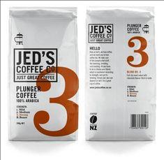 jeds-coffee-co_thumb.jpg 550×535 pixels