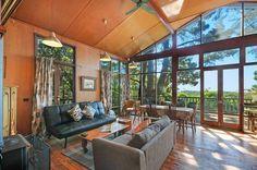 Sidney's Retreat Katoomba, a Katoomba Cottage | Stayz