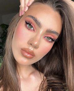 Makeups que según Pinterest se apoderarán de este 2020