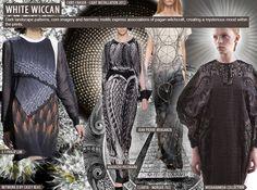 trendstop-fw15_w_prints4