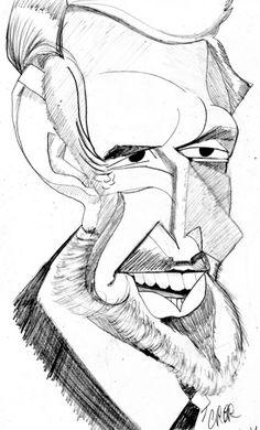 Cerbère/CRBR illustration