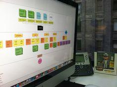 Ecommerce Website Builder: http://textview.org/what-are-your-ecommerce-website-builder-options/