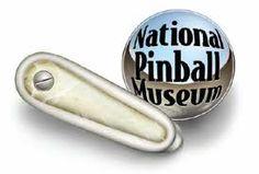 Via deze pagina kom je op musea die bij ons bekend zijn en over flipperen / pinball gaan. Weet jij er nog 1? Laat dat dan alsjeblieft achter op onze website. Pinball, Arcade, Apple, Website, Apple Fruit, Apples