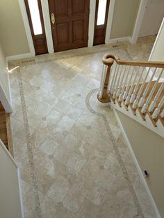 foyer-floor-tile-design-ideas-small-entryway-tile-floor-ideas ...