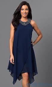 Image result for dresses for wedding