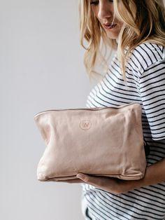 33 Best images | Bags, Art bag