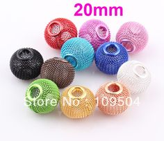 Cheap bead dress, Buy Quality beads color directly from China bead bracelet Suppliers: