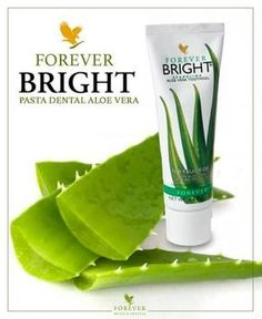 Forever Living is the world's largest grower, manufacturer and distributor of Aloe Vera. Discover Forever Living Products and learn more about becoming a forever business owner here. Forever Aloe, Forever Living Aloe Vera, Forever France, Forever Bright Toothgel, Clean9, Forever Living Business, Chocolate Slim, Natural Toothpaste, Nutrition Drinks