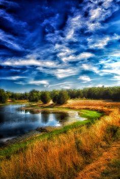 Broemmelsiek Park Photos, Landscape Photography and ArtPhotography, Photographic Art, Missouri Photographic Artist
