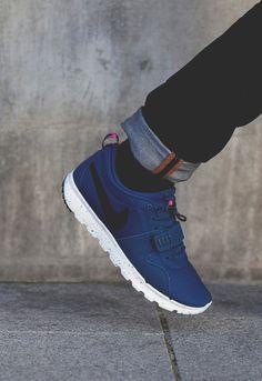 NIKE SB Trainerendor via Flatspot Buy it @Flatspot |Size?|Nike US|Nike UK|Finishline