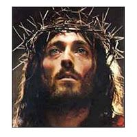 Explore the best Jesus Christ quotes here at OpenQuotes. Quotations, aphorisms and citations by Jesus Christ Jesus Face, My Jesus, Image Jesus, Jesus Christ Quotes, Jesus Christus, Jesus Pictures, Lord And Savior, King Of Kings, Christian Art
