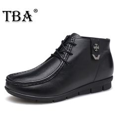 TBA Higher Quality Female Elastic Band Comfortable Casual Shoes Genuine Leather Rubber Outsole Women\'s Pointed Toe Fashion Shoes