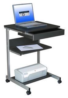 convenient laptop desk