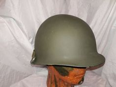 M1 Helmet, Helmets For Sale, Helmet Liner, Ww2, Im Not Perfect, The Originals, I'm Not Perfect