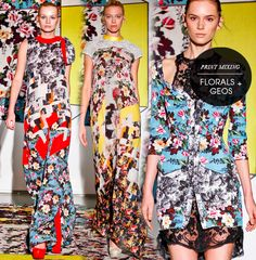 Printsource: SP13 | Patchwork Prints  http://printsourcenewyork.blogspot.com/2012/09/sp13-patchwork-prints.html?utm_source=feedburner_medium=email_campaign=Feed%3A+http%2FPrintsourcefeedburnercom+%28PrintsourceFeedBurner%29
