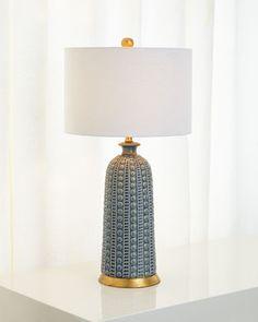 303 best lighting images in 2019 home decor interior decorating rh pinterest com