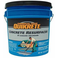 Are you looking for spalling concrete repair methods? You have come to the right place, in this post I show you 3 different spalling concrete repair methods Spalling Concrete, Concrete Resurfacing, Concrete Driveways, Walkways, Concrete Prices, Concrete Refinishing, Driveway Resurfacing, Concrete Board, Concrete Overlay