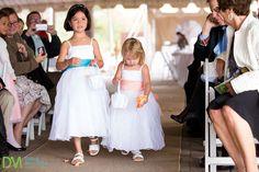 cute+flower+girls+at+a+zephyr+cove+resort+wedding