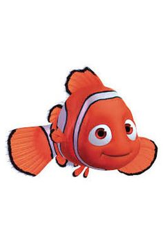 This is best Finding Dory Clipart Finding Nemo Item 3 Clipart Free Clip Art Images for your project or presentation to use for personal or commersial. Finding Nemo Fish, Finding Dory, Disney Pixar, Disney Wiki, Walt Disney, Disney Cars, Dessin Animé Franklin, Disney Cartoons, Finding Nemo