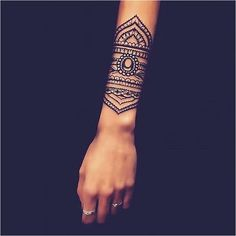 #Tattoo I love this tattoo !, Click to See More...