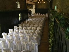 Civil ceremony, blessing ceremony, Great Hall of The O'Carroll's, wedding ceremony Civil Ceremony, Wedding Ceremony, Castle Hotels In Ireland, Fairytale Castle, Blessing, Countryside, Wedding Decorations, Weddings, Beautiful