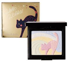 Holika Holika Hello Holika Cat Highlighter