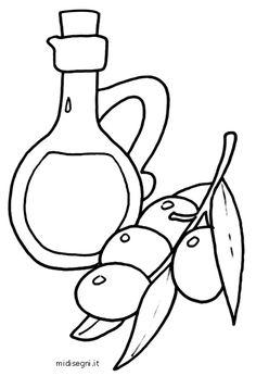 Preschool Science, Hanukkah, Kindergarten, Crafts For Kids, Ceramics, Education, Autumn, Environment, Sketches