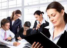 La falta de control sobre puestos de trabajo de alto estrés conduce a la muerte temprana - Internacional - Elmedicointeractivo.com