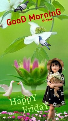 Good Morning Happy Friday, Radha Krishna Songs, Afternoon Quotes, Angel Pictures, Morning Images, Gud Morning Images, Be Nice