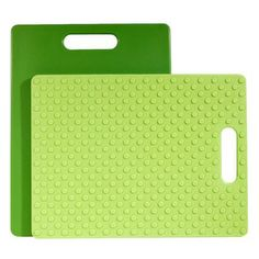 """I'm learning all about Architec Gripper - Green/ Light Green (11x14"""") at @Influenster!"""