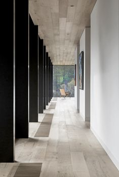 Links Courtyard House / Inarc Architects Pty Ltd