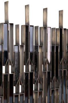 Screen - Cristina Grajales Gallery