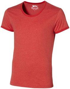 Slazenger Tshirt