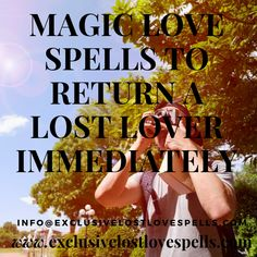 If you would like to cast very powerful spells for love on someone, then you have come to the right place. This article is gong to give you a route to becoming the most successful version of yourself.  Many times, in life we live lives that t is way below our greatest capabilities. We let the future of our lives lie in the hands of fate. Give the future of your life to the best that there can ever be. Many will call this idea crazy but casting spells is the simplest way t make your life…