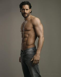joe-manganiello-hot-wallpaper-.jpg (1270×1600)